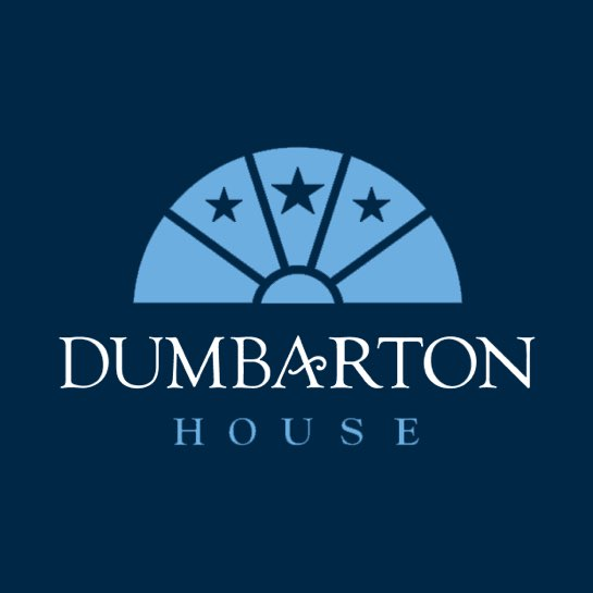 dumbartonhouse