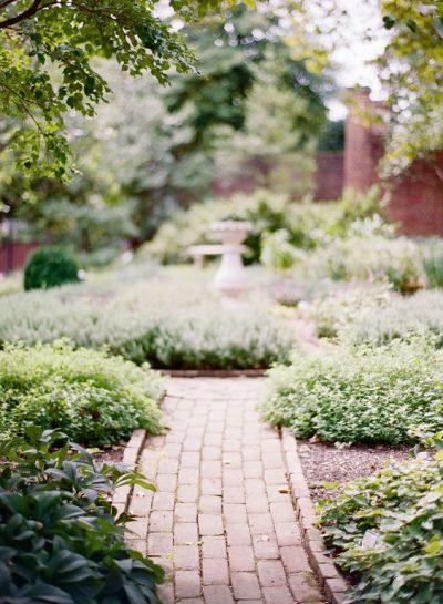 East Park Audra Wrisley Photography